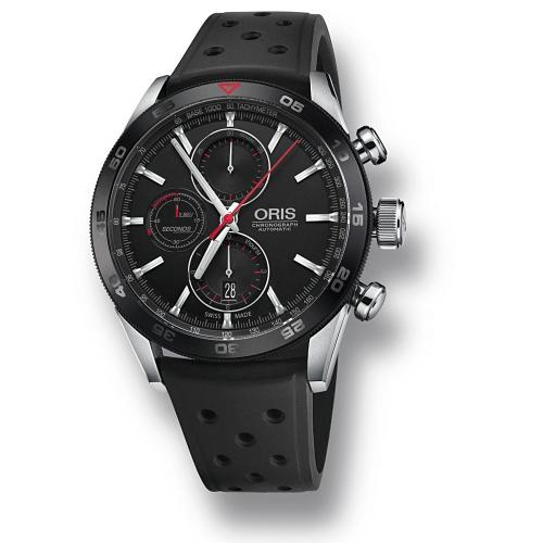 Reloj Oris Artix GT Chronograph 01 774 7661 4424-07 4 22 25FC  - 1